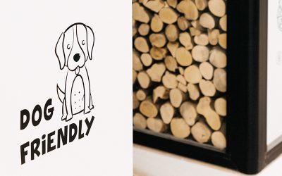 Del Poble Pizzería destaca el Día Internacional del Perro y defiende su modelo de pizzería dog-friendly en Valencia