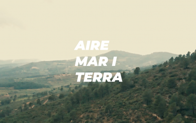 Del Poble sortea 3 meses de experiencias alrededor de la Comunitat Valenciana para fomentar el turismo local durante la primavera