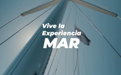 Del Poble continúa sorteando experiencias: Vive la experiencia MAR este mes de mayo